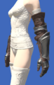 Model-Crystarium Gauntlets-Female-Elezen.png