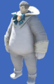 Model-Dapper Rabbit Suit-Male-Roe.png