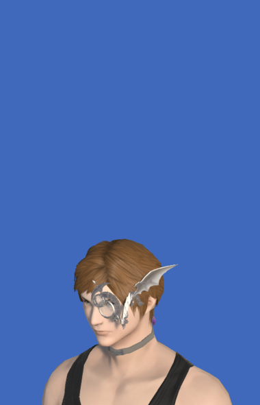 Model-Dragon Monocle-Male-Hyur.png