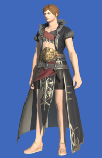 Model-Eaglebeak Coat-Male-Hyur.png