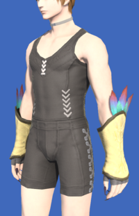 Model-Ehcatl Wristgloves-Male-Hyur.png