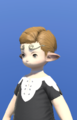 Model-Exclusive Eastern Journey Circlet-Male-Lalafell.png