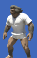 Model-Extreme Survival Shirt-Male-Hrothgar.png