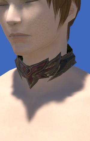 Model-Facet Choker of Fending.png