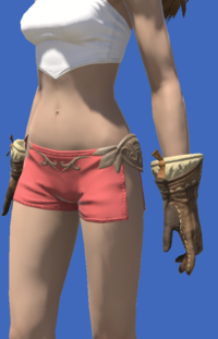 Model-Fieldking's Gloves-Female-Viera.png