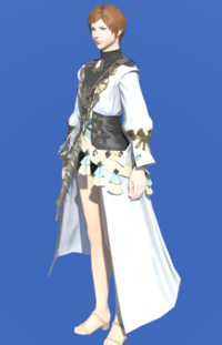 Model-Gemkeep's Gown-Female-Hyur.png