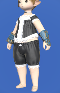 Model-Ghost Barque Armguards of Healing-Female-Lalafell.png