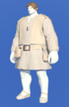 Model-Hempen Shepherd's Tunic-Male-Roe.png