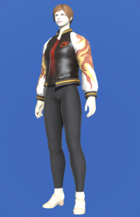Model-Inferno Jacket-Female-Roe.png