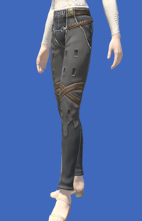 Model-Koro Tsutsu-hakama-Female-Elezen.png