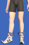 Model-Magician's Shoes-Male-Hyur.png