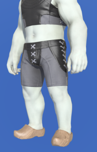 Model-Maple Clogs-Male-Roe.png