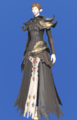 Model-Nightsteel Armor of Fending-Female-Elezen.png