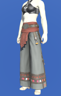 Model-Nomad's Breeches of Aiming-Female-Roe.png