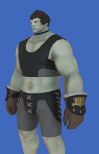 Model-Replica Sky Pirate's Gloves of Casting-Male-Roe.png