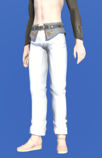 Model-Royal Seneschal's Breeches-Male-Elezen.png