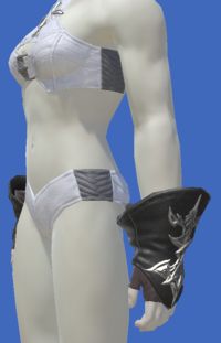 Model-The Forgiven's Gloves of Healing-Female-Roe.png