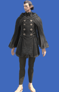 Model-YoRHa Type-53 Cloak of Scouting-Male-Elezen.png