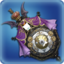 Moonlit Moggle Moglobe Icon.png