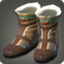 New World Moccasins Icon.png