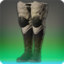 Royal Volunteer's Thighboots of Healing Icon.png