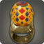 Brilliant Egg Ring Icon.png