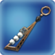 Diamond Earring of Casting Icon.png