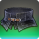 Eikon Cloth Corset of Casting Icon.png