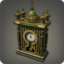 Glade Wall Chronometer Icon.png