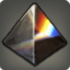 Glamour Dispeller Icon.png