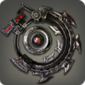 Hellhound Planisphere Icon.png