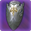 Holy Shield Zenith Replica Icon.png