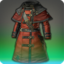 Lominsan Officer's Overcoat Icon.png