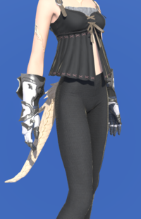 Model-Adamantite Vambraces of Maiming-Female-AuRa.png