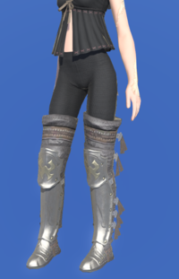 Model-Aetherial Cobalt-plated Jackboots-Female-AuRa.png