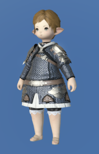 Model-Aetherial Mythril Haubergeon-Female-Lalafell.png