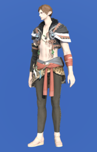 Model-Anemos Pacifist's Vest-Male-Elezen.png