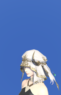Model-Antiquated Constellation Turban-Female-Hyur.png