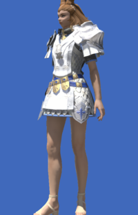 Model-Augmented Gallant Surcoat-Female-Viera.png