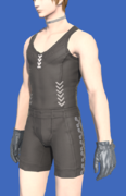 Model-Bohemian's Gloves-Male-Hyur.png