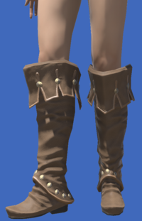 Model-Dodore Boots-Female-Viera.png