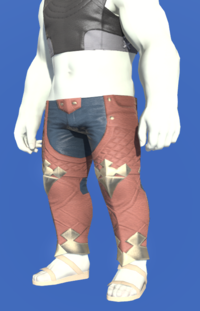 Model-Dragonskin Breeches of Fending-Male-Roe.png