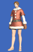 Model-Dream Tunic-Male-Hyur.png