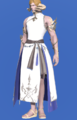 Model-Eastern Lord's Togi-Male-AuRa.png