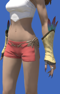 Model-Ehcatl Wristgloves-Female-Viera.png