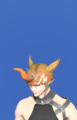 Model-Evoker's Horn-Male-Miqote.png