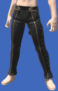 Model-Gemfiend's Trousers-Male-Miqote.png