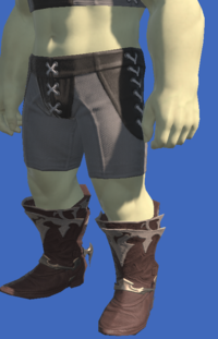 Model-Harlequin's Boots-Male-Roe.png
