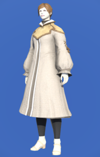 Model-Hempen Robe-Female-Roe.png
