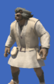 Model-Hempen Shepherd's Tunic-Male-Hrothgar.png